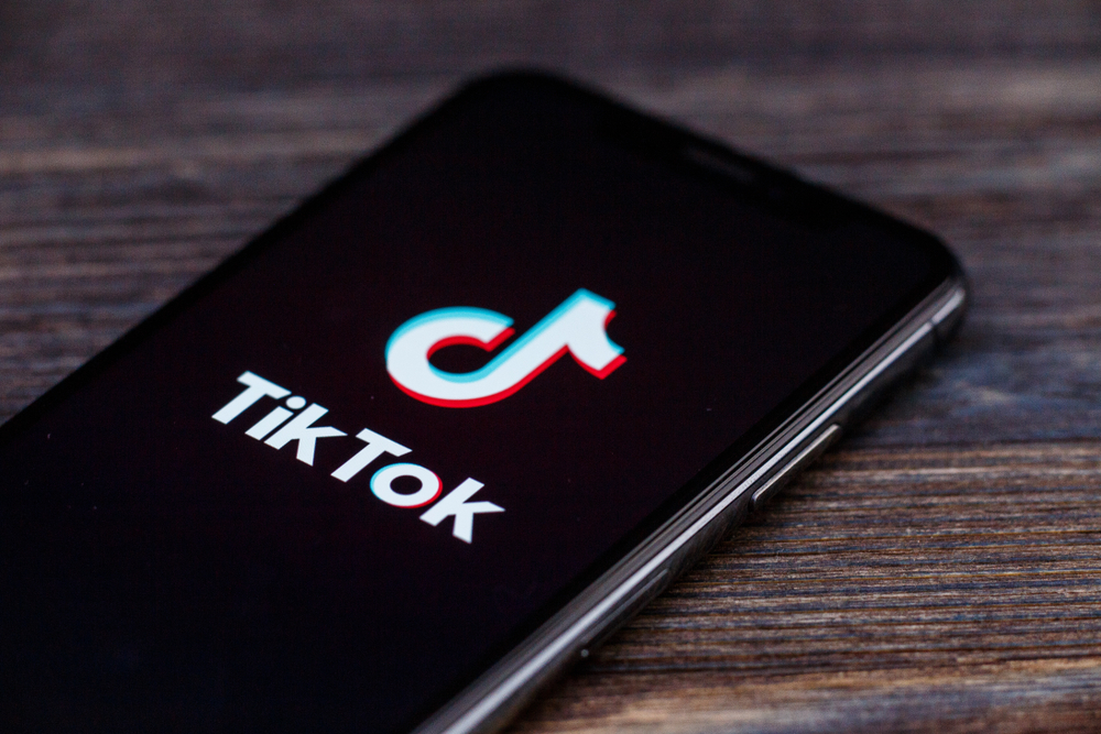 el boom de tiktok y las empresas que lo usan blog t7marketing