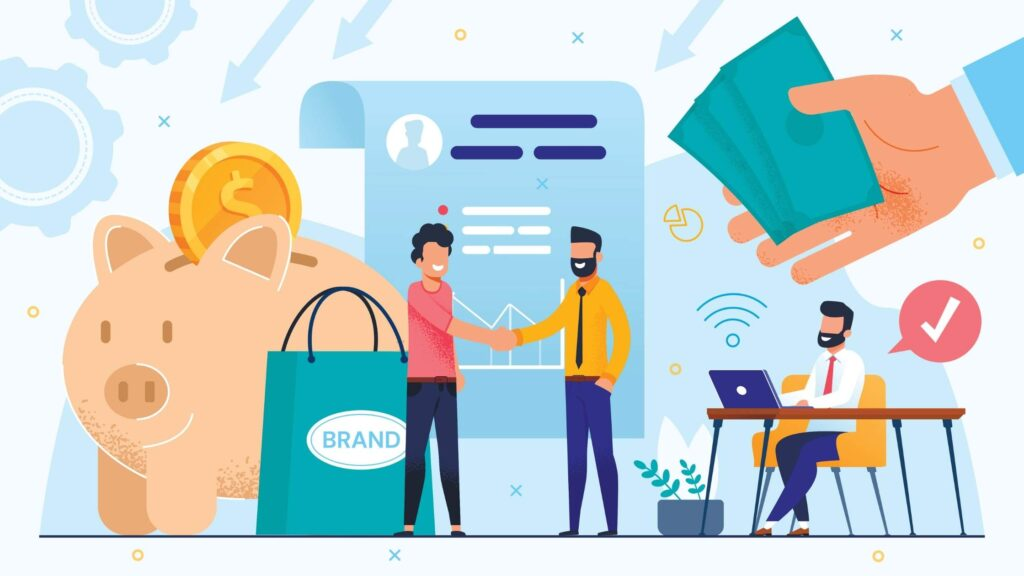 brand trust en blog t7marketing